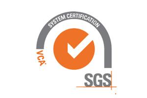 SGS-kleur-02