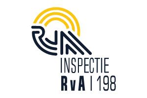 inspectie-RvA-kleur-02